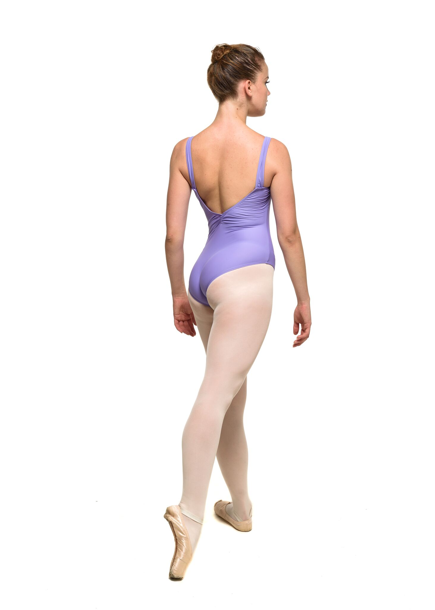 13dbf5f100a9 Leotard Graceful